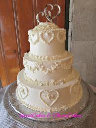 wedding cake exles 60th wedding anniversary cakes 28 images 60th wedding