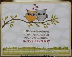 wedding wishes adventure manansala happy 52nd wedding anniversary you