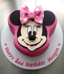 minnie mouse birthday cakes minnie mouse birthday cake tempting cakes minnie
