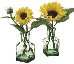Artificial Sunflowers 11