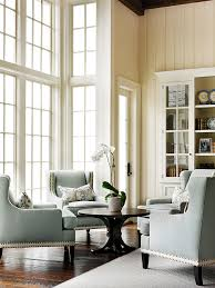 home and interiors family home with timeless traditional interiors beautiful home