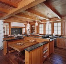 vermont ski living inside the mountain house austin design
