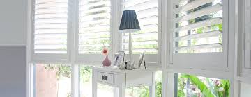 Hurst Blinds Home Page Legacy Blinds Dallas Fort Worth Quality Custom