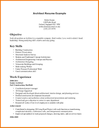 Achievements In Resume Examples For Freshers by Amazing Standard Resume Template Word Contemporary Guide To The