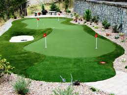 mass hardscapes plantings and turf
