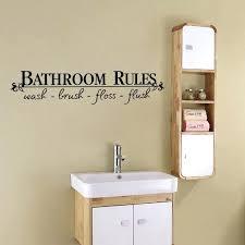 wall decals for bathroom bathroom bathroom door decals bubble bath