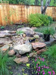 10 best septic lid cover rock images on pinterest artificial