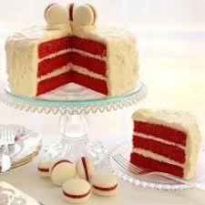 red velvet cake tastespotting
