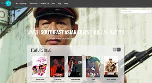 wise kwai u0027s thai film journal news and views on thai cinema