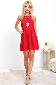 costume garã on mariage best 25 dress ideas on dress styles