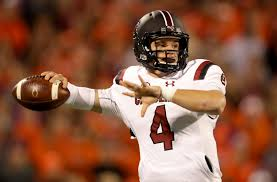 South Carolina how far can a bullet travel images There 39 s 90 days until south carolina football can jake bentley jpg
