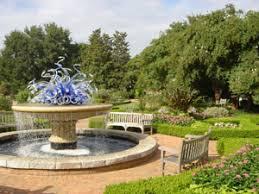 Botanical Gardens In Atlanta Ga by Atlanta Botanical Garden Midtown Alliance Atlanta Ga