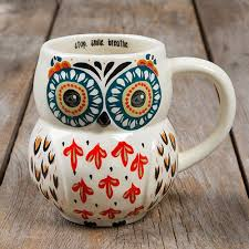owl mug best 25 owl mug ideas on mugs grey tea mugs and tea mugs