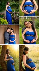 maternity photography nyc glowing nyc maternity photographer maternity photography