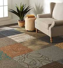 Carpet Tile Installation Carpets Tiles In Northern Virginia Call 571 642 0522 For