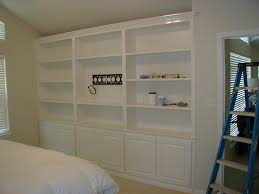 Striped Bedroom Wall by Custom Wall Cabinets Living Room Cabinets For Bedroom Wall Unit