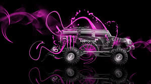 fox motocross wallpaper purple fox racing wallpaper wallppapers gallery