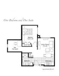 bc housing floor plans renderings and floor plans bcsai samarth