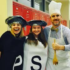 Salt Halloween Costume 51 Teen Halloween Costumes Wear Brit