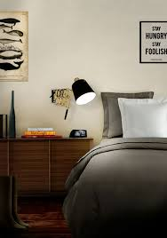 Lamps For Kids Room by The Perfect Bedside Lamps For Kids Room Lighting Inspiration In