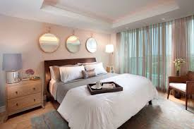 Bedroom Setup Ideas by Beach Themed Bedrooms To Bring Back Your Golden Beach Memories