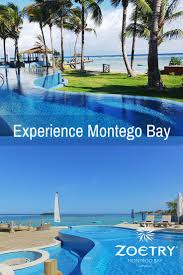 59 best zoëtry montego bay jamaica images on pinterest montego