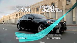 lexus dealership fort lauderdale december to remember with jm lexus and jarvis landry youtube