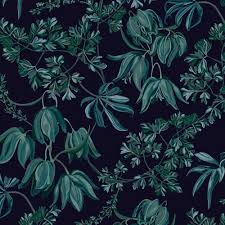 Designer Upholstery Fabrics Designer Upholstery Fabrics Furnishing Fabrics Made In Uk Modlo