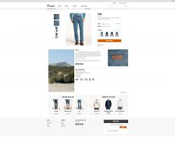 Program For Designing Clothes The Ultimate Guide To Selling Clothes U0026 Apparel Online