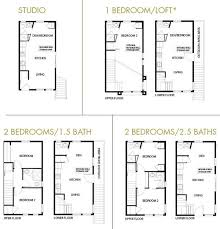 Dr Horton Home Floor Plans Microhouse