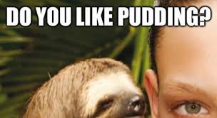 Sloth Jokes Meme - list of synonyms and antonyms of the word sloth jokes