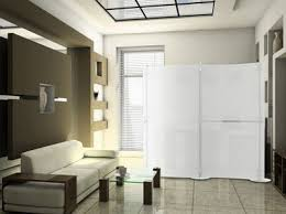 Room Dividers Cheap by Cheap Room Divider Ideas Appliance In Home