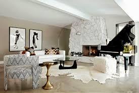 los angeles interior designers officialkod com