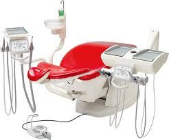 Adec 200 Dental Chair Airel Pe8 Ambidextrous Dental Chair Enterprise Dental
