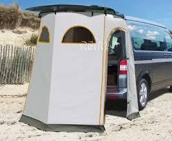 Campervan Awning Van Tents Southern Spirt Campervans True Custom Build Rv U0027s