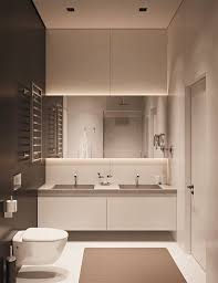 Best Bai Images On Pinterest Bathroom Ideas Room And Design - Modern small apartment design