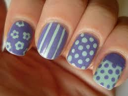 56 best diy summer nails images on pinterest make up pretty