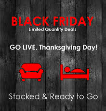 thanksgiving black friday deals arizona black friday furniture sale black friday deals online in
