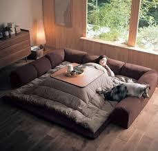 how to frame a floor best 25 floor ideas on cushions for