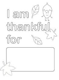 24 best thanksgiving printables images on thanksgiving