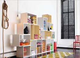 stackable shelving u2014 shoebox dwelling finding comfort style and