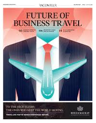 business travel images The future of business travel jpg