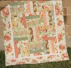 Shabby Chic Baby Bedding For Girls by Shabby Chic Quilt Baby Bedding Nursery Bedding Fresh Cut Pink