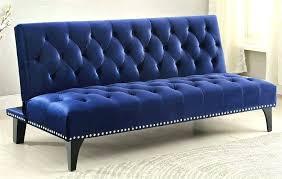 light blue sofa bed ikea blue sofa light blue sofa or living navy blue sofa set light