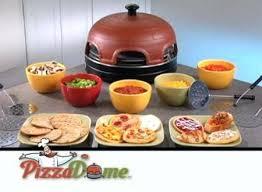 table top pizza oven table top pizza oven tabletop pizza oven uk zigma me
