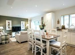 interior designed homes decoration interiors designed