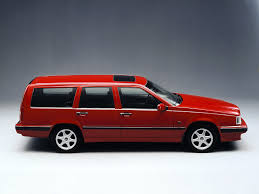 volvo station wagon 2015 3dtuning of volvo 850 wagon 1992 3dtuning com unique on line car