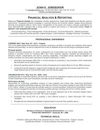 what size font should a resume be best font for professional
