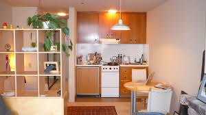 Storage Ideas For A Small Apartment Cheap Kitchen Decorating Ideas For Apartments 28 Images 5