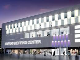store bureau center ekapija belgrade gets its superdry store